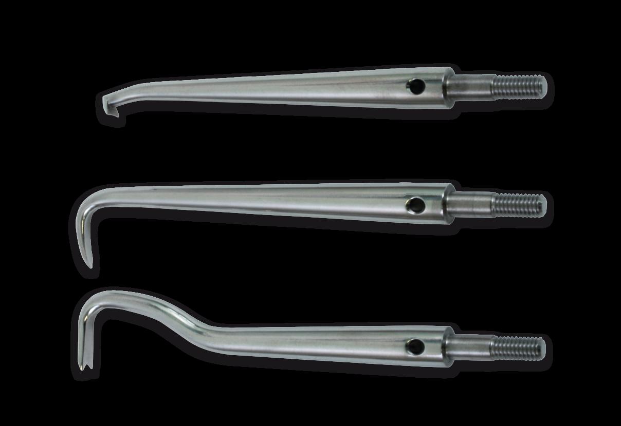 Instrumente Für Die Praxis Schuler Dental