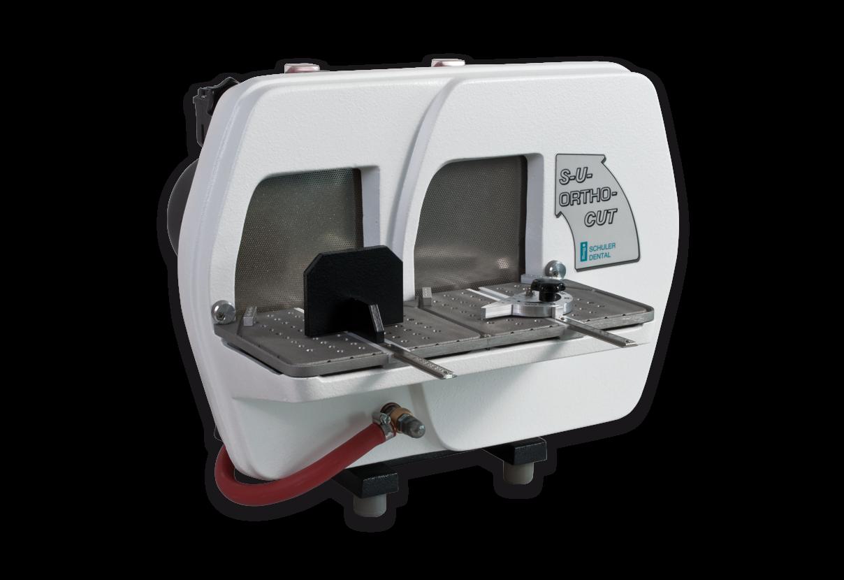 SCHULER - DENTAL S-U-Ortho-Cut Trimmer - 1