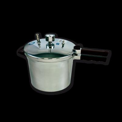 S-U-ACRYLMAT 9 Liter