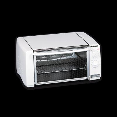 S-U-AQUEX, Trocken- und Wärmeschrank für 6 Duplikatmodelle