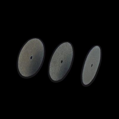 S-U-TRENNSCHEIBEN Keramik