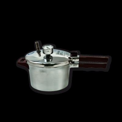 S-U-ACRYLMAT 4 Liter