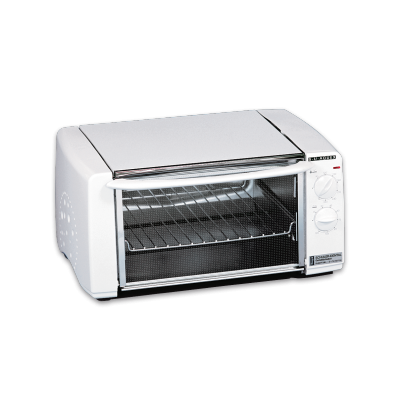 S-U-AQUEX, for drying and preheating of up to 6 duplicate models