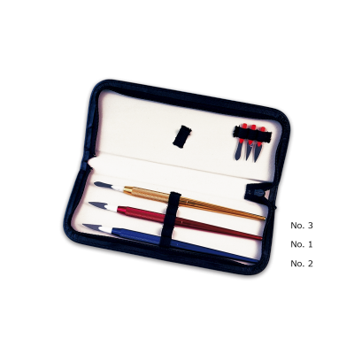 S-U-CERAMIC-INSTRUMENT-SET