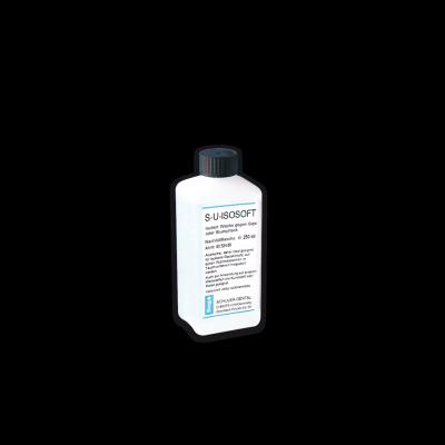 S-U-ISOSOFT, seals off wax agains plaster or die-spacer