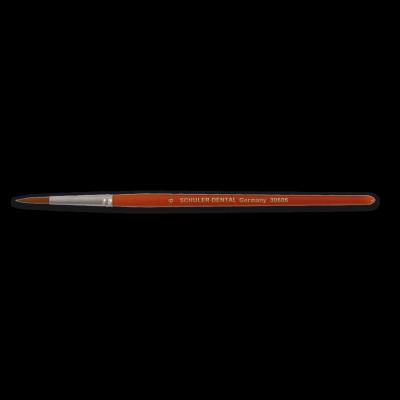 S-U-CERAMIC-BRUSH Premium Profi brown