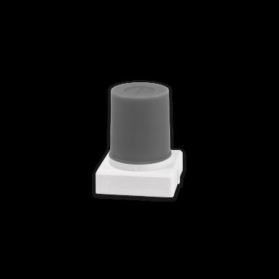 S-U-MODELLING-WAXES C+B, O-grey