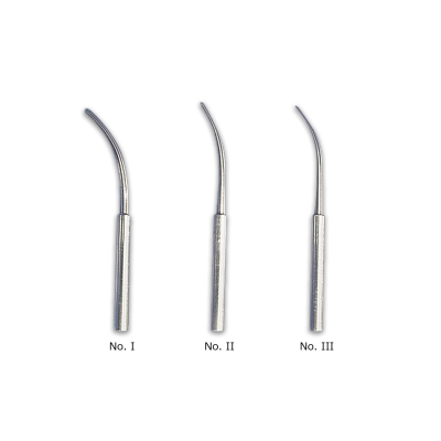 S-U-PKT-ACCESSORY-INSTRUMENTS for S-U-HANDPIECE