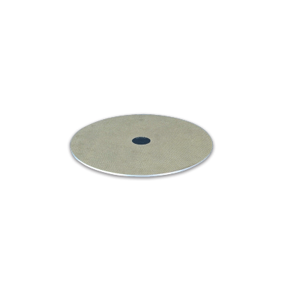 S-U-GRINDING-DISC diamond