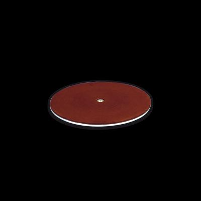 S-U-GRINDING-DISC ceramic fine