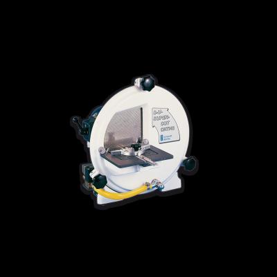 S-U-SUPER-CUT-ORTHO, plaster trimmer for orthodontia