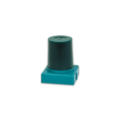 S-U-JOINING-WAX, dark green, for model castings