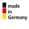 German Pavilion auf der IDEC und Dental Expo