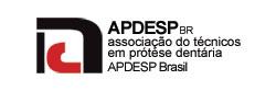 APDESP Sao Paulo 2017