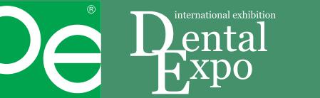 DENTAL EXPO Moscow 2017