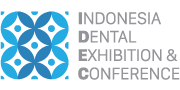 IDEC Jakarta 2017